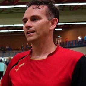 Wim Villano