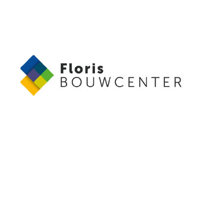 Bouwcenter Floris