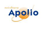 Reisbureau Apollo