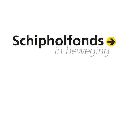 Schipholfonds