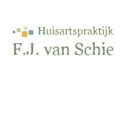 Huisartspraktijk F.J. van Schie