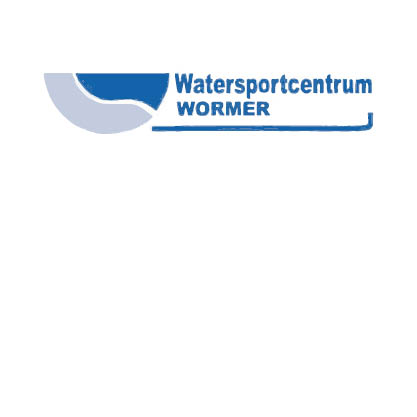 Watersportcentrum Wormer