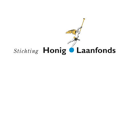 Stichting Honig Laanfonds