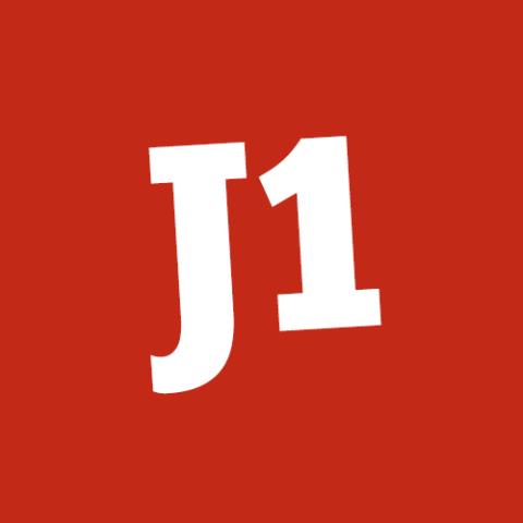 Team J1