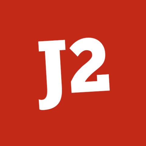Team J2