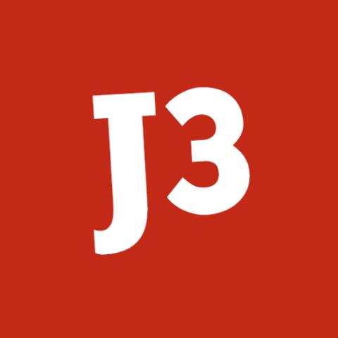 Team J3