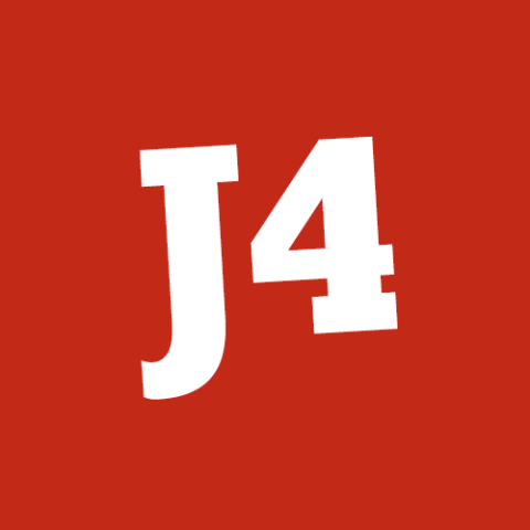 Team J4
