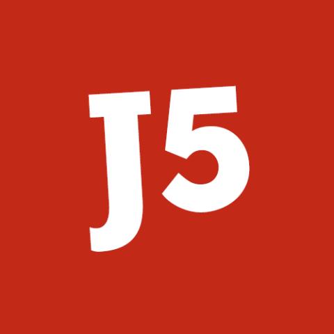 Team J5