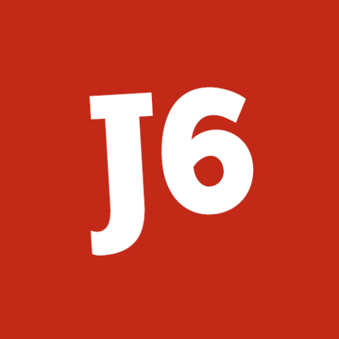 Team J6